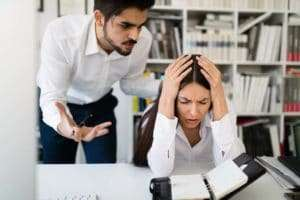 Learn How to Say No at Work